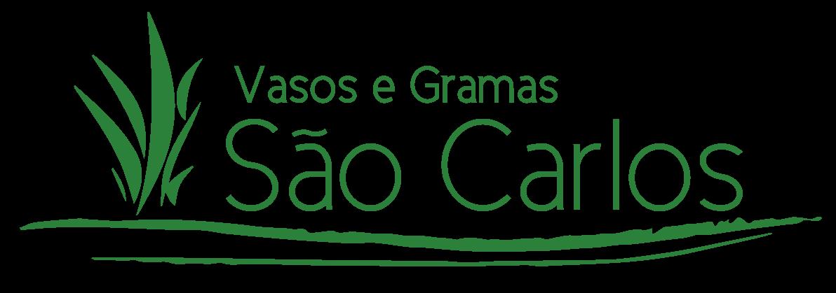 São Carlos Vasos e Gramas